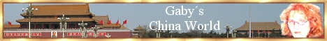 Gaby´s China World